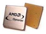 AMD выпустила пять новых процессоров
