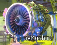 """НПО """"Сатурн"""" планирует выйти на производство 150-200 двигателей для самолета """"Суперджет-100"""""""