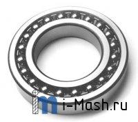Система менеджмента Волжского подшипникового завода соответствует требованиям стандарта ISO/TS 16949:2002