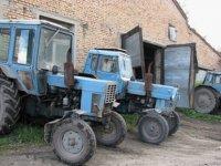 500 млн руб. на модернизацию сельхозмашиностроения