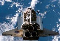 Беспилотники для NASA