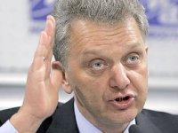 Христенко предложил принять стратегию по развитию тяжмаша