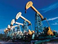 Третье ежегодное заседание круглого стола «Продвижение нефтегазового оборудования и услуг»
