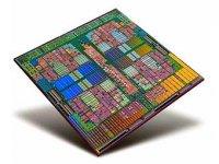 AMD до конца года выпустит 45-нанометровые процессоры