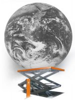 Транспрогресс возобновил поставки подъемных столов за рубеж