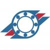Могилевский вагоностроительный завод - не платит за поставки - последнее сообщение от INTERTULMASH