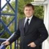 Инженер-технолог - последнее сообщение от Максим Назаров