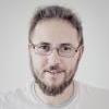 Стоимость конструктора-фрилансера - последнее сообщение от niokrzaycev27