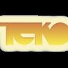 Коническая передача - последнее сообщение от NPK_TEKO