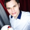 Гидрооборудование - последнее сообщение от Роман Гнатив