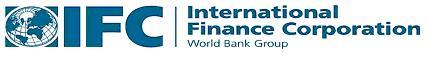 Международная финансовая корпорация IFC