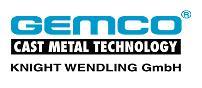 Компания GEMCO/Knight Wendling
