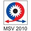 MSV - 2010