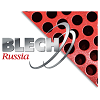 BLECH Russia-2011