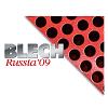 BLECH Russia-2009