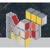Современные материалы и технологии в машиностроении