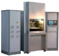 Начат выпуск прецизионных электрохимических станков нового поколения