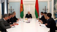 Снижение объемов машиностроения и металлообработки в Беларуси составило 20% в январе 2009 по сравнению с 2008-м годом