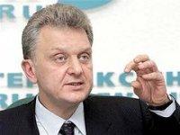 """Виктор Христенко: """"На поддержку российского судостроения в 2009 году будет выделено 10,5 миллиардов рублей."""""""