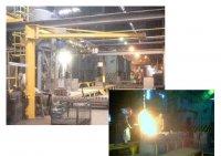 Повышение экологичности и культуры производства металлических отливок при литье по газифицируемым моделям