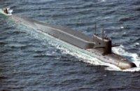 Атомным лодкам России - быть!