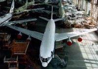 Все программы в отношении авиастроения не лишились ни рубля