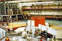 Новый реактор в атомном машиностроении, способный сделать революцию в отрасли