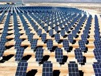 Мощный энергообъект будет создан в Сахаре