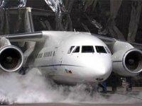 ВАСО в 2010 году планирует выпустить 7 региональных самолетов Ан-148