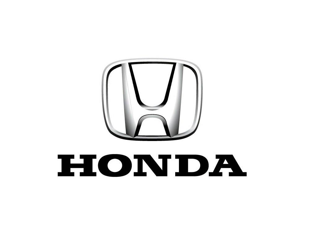 Honda - Компания основана 24 сентября 1948 года, основатель - Соитиро Хонда.