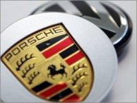 VW и Porsche вскоре сольются