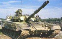 Вскоре возможен рост производства танков в РФ