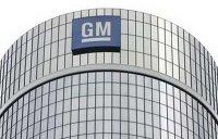 GM вновь собирает машины в России