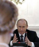 Ан-70: Россия и Украина возобновляют сотрудничество