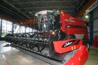 В конце недели в Башкортостане покажут новинки машиностроения