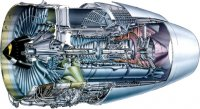 Ил-96-400Т обзавелся новым двигателем