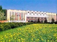 Уралвагонзавод создаст предприятие в Казахстане