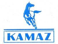 КАМАЗ и Daimler откроют совместное предприятие