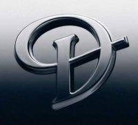 Daimler приобретет блокирующий пакет КАМАЗа