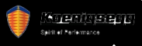 Компания Koenigsegg разорвала сделку с GM