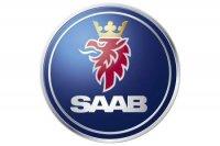 Saab снова продается