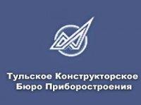 Конструкторское бюро приборостроения получило кредит от Банка Москвы