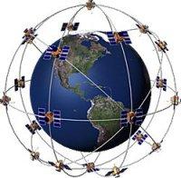 Последние спутники ГЛОНАСС в этом году