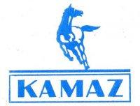 КАМАЗ рассматривает возможности вложения 3,5 млрд.евро.