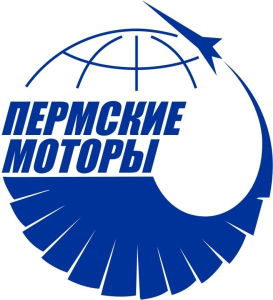 http://www.i-mash.ru/uploads/posts/2010-01/1264760712_img_1240422594.jpg