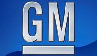 GM: Saab будет закрыт