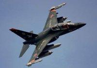 """Як-130 будут собирать кооперировано """"Сокол"""" и """"Иркут"""""""