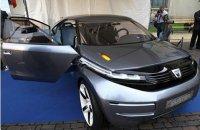 Renault Duster будут собирать и в России