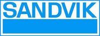 Sandvik выпустила на рынок новые буровые коронки