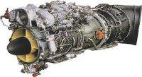 ОДК организуется серийное производство вертолетных двигателей в Уфе